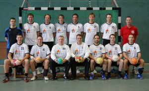 TGW_Handball_ErsteMaenner_Saison2011-12
