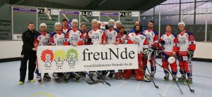 TGW Kassel Wizards